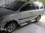 Foto Panther LS 2001 AG tulungagung