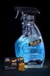 Foto Meguiar's Perfect Glass Purity Cleaner