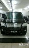 Foto Toyota Noah 1.8 2004 At