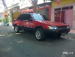 Foto Corolla Se Saloon Th 85