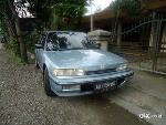 Foto Grand Civic 90 Sukoharjo