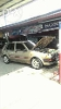 Foto Toyota Starlet'87 cc 1.3 good condition