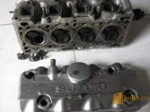 Foto Cylinder Head Suzuki Carry