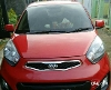 Foto Picanto All New 2013 Istimewa