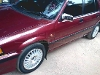 Foto Dijual Honda Civic Wonder 1.3 (1984)