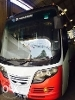 Foto Bus Elf NKR71 2012