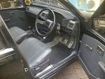 Foto Toyota starlet 1.3 SE th 87/88 Power Stering Cakep