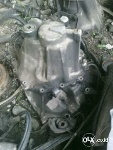 Foto Gearbox Perseneling Manual Civic Lx/grand Civic