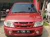 Foto Isuzu Panther LS Manual th 2006