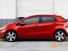 Foto All new kia rio cbu