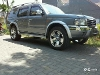 Foto Ford Everest 2006 Manual 4x2