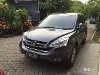 Foto Crv 2.0 At 2010 Mint Condition Cilegon