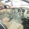Foto Toyota New Innova 2. 0 g 12 at