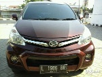 Foto All New Xenia R Family 1.3 Manual 2012...