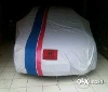 Foto Sarung Mobil Recommended In November