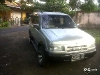 Foto Panther Jeep 2.3 Long Th 1994 Intr Orsinil Mls