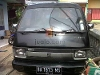 Foto Suzuki Carry Th'91