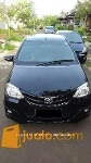 Foto Toyota Etios Valco 2013 Type G Manual Like New