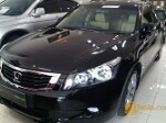 Foto Honda Accord 2.4 VTi L 2010