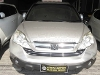 Foto Dijual Honda CRV All New 2.4 (2007)