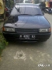 Foto Mazda Interplay Thn 1990
