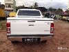 Foto Toyota Hilux Double Cabin 4x4 2013