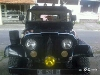 Foto Jeep Cj5 Long Casis (mambo)