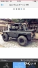 Foto Land Rover 4x4