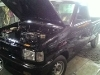 Foto Panther turbo diesel pick up 2011