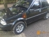 Foto Toyota starlet 1.0 th 86