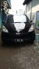 Foto Daihatsu xinia 1.0 M 2014 air bag