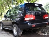 Foto Jeep Mercedes Ml 230 Musso (ssang Yong)