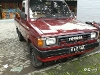 Foto Kijang Pick Up Antik 88
