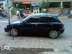 Foto Toyota starlet th 95
