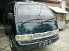 Foto Suzuki Carry Futura 1.5 Mt Th. 2002