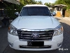 Foto All New Ford Everest Xlt 2 5 4wd Turbo Diesel...