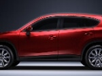 Foto Mazda CX 5 End of the Year Promo 2015, Free...