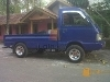 Foto Suzuki carry pic up