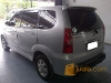 Foto Toyota Avanza G 1,3 Manual Th 2008 TDP KECIL,...