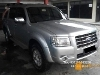 Foto Ford everest 2007 murah