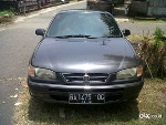 Foto All New Corolla 97