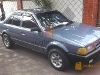 Foto Jual ford laser th'89