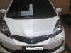Foto Dijual Honda Jazz All New Jazz RS Facelift (2013)
