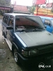 Foto Kijang Grand 1,5 Th 1995