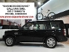 Foto Dijual Land Rover Discovery 4 HSE (2014)