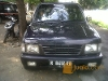 Foto Panther new royal 2.5 TH 2000