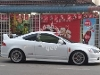 Picture 2003 Honda Integra DC5 Type iS 2.0 (m)