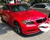 Picture Bmw 320i E90 2.0 (a) MSport Full bodykit...