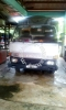 Picture 1990 Toyota Hilux (M)
