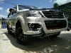 Picture 2015 Toyota Hilux 2.5 (a)